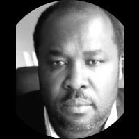 Ken Aduhene