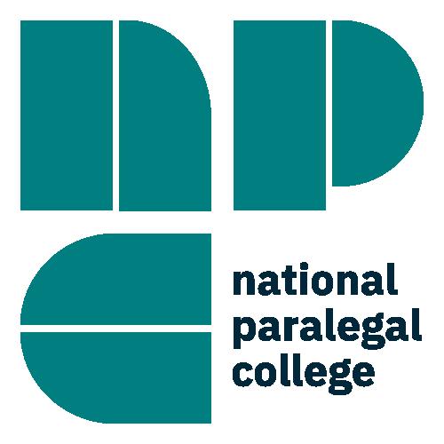 National Paralegal College (NPC)